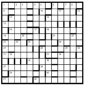The Crossword Centre Page 4